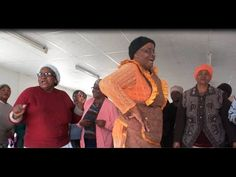 A special moment for all when the Abantu Abadala elders came together in song with the Satyagraha Tour of South Africa delegates. National Anthem, Gandhi, South Africa, Tours, In This Moment, God, Youtube, Dios, National Anthem Song