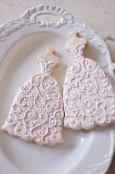Your place to buy and sell all things handmade Disney Bridal Showers, Tropical Bridal Showers, Unique Bridal Shower, Bridal Shower Favors, Vintage Bridal Bouquet, Bridal Bouquet Fall, Bridal Gown, Cupcakes, Cupcake Cookies