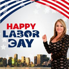 Happy Labor Day!! The best reward For all your work Is an excellent house For you to turn it into your New home!  Take a break on this day And enjoy checking out my page @claudiatoroproperties  Contact us : +19542905292  #weston#plantation#miramar#sunrise#aventura#southwestranches#pembrokepines#florida#miami#realtor#luxuryapartaments#miamiapartaments#luxury#realtorlife#beautylife#beach#apartaments#condo #HappyLaborDay #laborday #labordayweekend