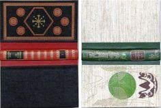 printable boek en etikette - j stam - Álbumes web de Picasa