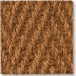 Coir Herringbone Natural Carpet by Natura. Coir is the cheapest of all of the natural carpets. It is hardwearing but can feel coarse. Types Of Carpet, Carpet Styles, Carpet Flooring, Rugs On Carpet, Buy Carpet, Carpets, Hard Wearing Carpet, Herringbone Rug, Alternative Flooring