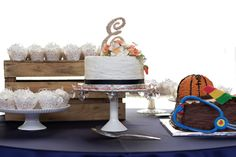 Check out Kofi and Candace's wedding video at 3ringweddings.com