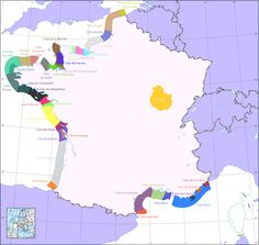 http://upload.wikimedia.org/wikipedia/commons/c/ca/C  Les Côtes de France