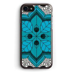 Leaf Dream Apple iPhone 7 Case Cover ISVG183