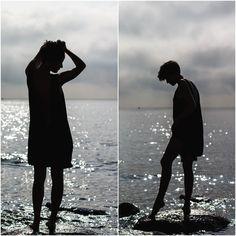 Jestem dzikusem, który odhacza spełnione marzenia — proste jest piękne