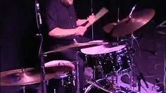 Bag Show 2013 Jeff Hamilton Caravan. Drum Solo, Caravan, Hamilton, Drums, Spoon, Instruments, Passion, Bag, Youtube
