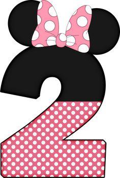 Mickey e Minnie - SI_Ratinha_Feliz_Alpha (29).png - Minus