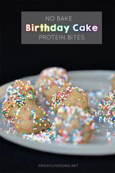 Ingredients 1/2 C. Cellucor Cor-Fetti Whey 1/4 C. Coconut Flour 2 TBSP. Almond Butter 1/4 C. Almond Milk Optional: Sprinkles