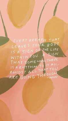 Browse and search the poetry, prose, and artwork of Morgan Harper Nichols. Beth Moore, Meditation Quotes, Mindfulness Quotes, Motivational Wallpaper, Wallpaper Quotes, Persuasive Words, It Will Be Ok Quotes, Change Quotes, Breathe Quotes
