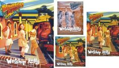 Boomerang Express - VBS Worship Rally Pack (Book, CD & DVD Set) DVD ~ LifeWay Kids, only $14.95 at http://www.amazon.com/dp/B004S2XG7A/ref=cm_sw_r_pi_dp_zGZYqb1THRS5Z