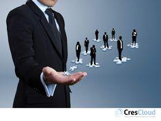 TIPS PARA EMPRESARIOS. Crescendo-eC de CresCloud,esun sistema especializado y muy eficiente para comercializar sus productos. Éste, le permitirá realizar las transacciones de una manera más fácil, clara y rápida, tanto para los clientes como para los retailers, gracias a la flexibilidad y accesibilidad de radicar en la nube. Le invitamos a consultar nuestra página en internet www.crescloud.com, para conocer más sobrenuestros programas. #unbuensistemaadministrativo