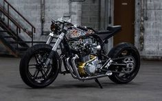 「caferacer」の画像検索結果
