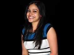 Sumona Chakravarti wishes to focus on work only!