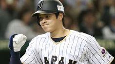 Reporte: Shohei Ohtani pide a equipos MLB cómo planean usarlo
