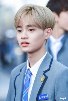 Who's your Wanna One boyfriend? Let's take this short quiz and find out who's your Wanna One prince. 🙂 You may also like: Quiz: How well do you know Wanna One? Who's your Wanna One boyfriend? Is it your bias? Winwin, First Boyfriend, Guan Lin, David Lee, Produce 101 Season 2, Lee Daehwi, Kim Jaehwan, Ha Sungwoon, Wattpad