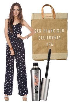 29 Summer Must-Haves Straight From R29's West Coast Editors #r29summerstyle