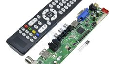 Free Software Download Sites, Sony Led, Electronic Circuit Projects, Tv, Products, Television Set, Gadget, Television