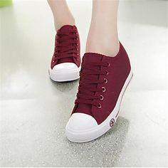 Resultado de imagem para footwear
