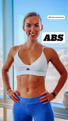 Fitness Workouts, Gym Workout Videos, Abs Workout Routines, Gym Workout For Beginners, Fitness Workout For Women, Fast Ab Workouts, Sit Up, Full Body Gym Workout, Sport