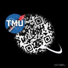 TMU (New Zealand)