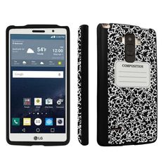 US $10.40 New in Cell Phones & Accessories, Cell Phone Accessories, Cases, Covers & Skins