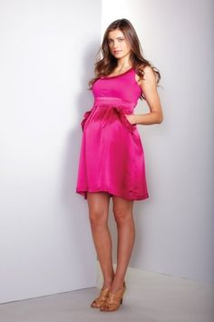 Great Website For Maternity Dress Rentals, Baby Shower Dresses, Weddings,  Date Night Dresses