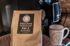 Den Morgen mit einem genussvollen Kaffe starten! Coffee, Drinks, Food, Mornings, Drinking, Beverages, Meal, Essen, Drink