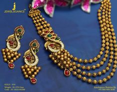 Gold 916 Premium Design Get in touch with us on Gold Jewellery Design, Silver Jewelry, Silver Ring, Hammered Silver, Designer Jewelry, Indian Wedding Jewelry, Bridal Jewelry, Temple Jewellery, India Jewelry