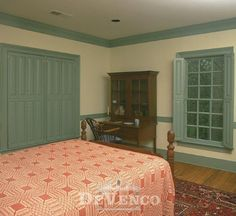 11 best raised panel shutters images in 2013 raised - Raised panel interior window shutters ...