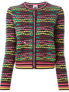 Designer Knitwear for Women 2015 - Farfetch