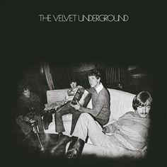The Velvet Underground - The Velvet Underground | Songs, Reviews, Credits, Awards | AllMusic