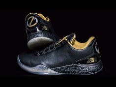 Lonzo Ball's Sneakers $500 shoes is smart PIMPIN Feels 22 Sneakers...  SOCK IT TO A PIMPS POCKET  Lonzo Ball's Sneakers $500 shoes is smart PIMPIN Here at Feels22.com we strive to bring quality content consistently. This website is a one stop shop for everything you need to make your life just a...