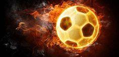 Sociedad Sportiva no pudo conseguir unidades en su visita este Domingo a Morteros para enfrentar al Club Tiro Federal por la 3º Fecha del Torneo Zona Norte .  Mas información en www.clubssd.com.ar