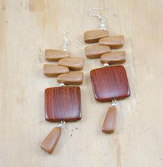 Korto Momolu Earrings ER12004