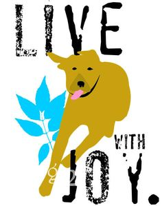 Hey, I found this really awesome Etsy listing at http://www.etsy.com/listing/73823617/yellow-labrador-art-print-wall-decor
