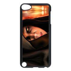 star wars anakin skywalker darth vader apple ipod 5 touch case cover, US $16.89