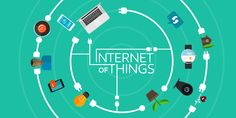 HCL To Launch Internet Of Things Incubation Centre In US