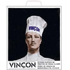 1973 Grupo Vincon