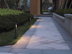 outdoor – Rossini Illuminazione