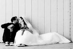 Image result for fotos novios casual