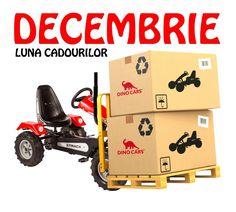 2db0ce77e01ef1 Kart cu pedale și accesorii