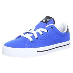 Adidas Originals, The Originals, Adidas Superstar, Blue Bird, Adidas Sneakers, Running, Shoes, Black, Self