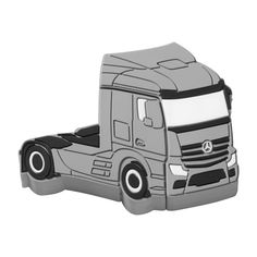 USB-Stick, Actros Truck, 4 GB. #MBShop