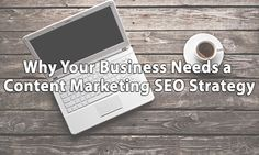 Fade Digital is a data-driven internet marketing agency focused on delivering impact with online marketing campaigns that are performance based. Internet Marketing Agency, Seo Marketing, Content Marketing, Online Marketing, Drive Online, Seo Strategy, Ads, Digital, Business