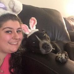 Looking for a pet sitter in Riverside? Juliana is pet care, dog care, and cat care tested. She is also background checked! #Riverside #petsitter #California #Cats #dogs