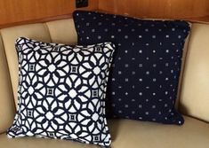 View Our Best Boat Bedding Package Examples & Fabric Choices Boat Bed, Duvet, Bedding, Best Boats, Navy Blue, Blue And White, Boat Stuff, Bed Mattress, Flipping