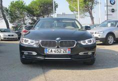 [Promo voiture] REMISE -24% sur cette annonce de cette BMW Serie 3 320dA Modern occasion en vente à Narbonne