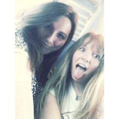 My lovely sister! ♥️ ur my life
