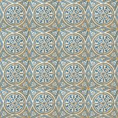 Gambol Tiles