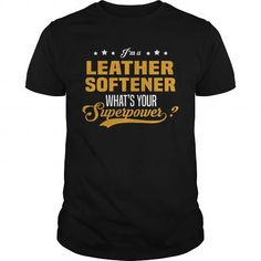 Leather Softener #name #tshirts #LEATHER #gift #ideas #Popular #Everything #Videos #Shop #Animals #pets #Architecture #Art #Cars #motorcycles #Celebrities #DIY #crafts #Design #Education #Entertainment #Food #drink #Gardening #Geek #Hair #beauty #Health #fitness #History #Holidays #events #Home decor #Humor #Illustrations #posters #Kids #parenting #Men #Outdoors #Photography #Products #Quotes #Science #nature #Sports #Tattoos #Technology #Travel #Weddings #Women